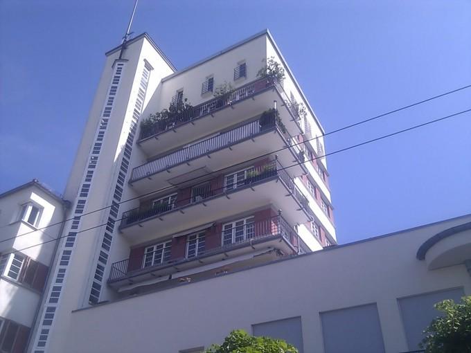 IMAG1761-hochhaus