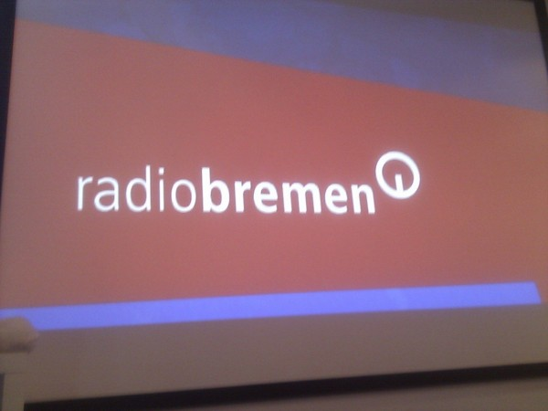 radio-bremen